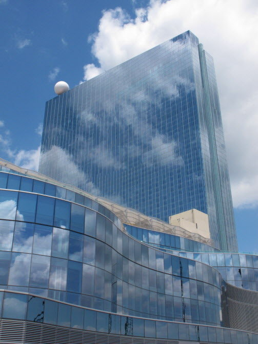 News: Revel Closing: $2 4 Billion Casino Shutting Down after 2 yrs